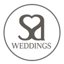Melissa Grace - SA Wedding's Directory